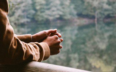 Prayer That Makes a Way, Part 4